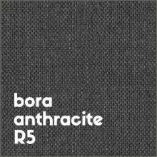 bora anthracite R5
