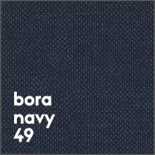 bora navy 49