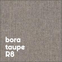 bora taupe R8