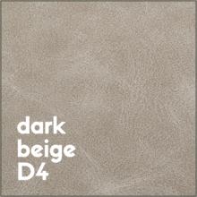 dark beige D4