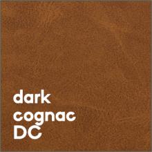 dark cognac DC