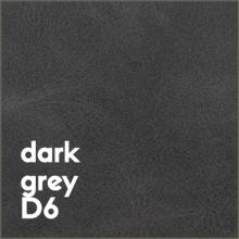 dark grey D6