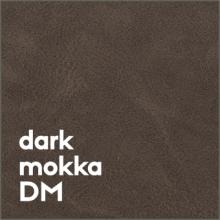 dark mokka DM