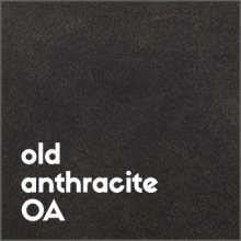 old anthracite OA