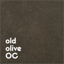 old olive OC