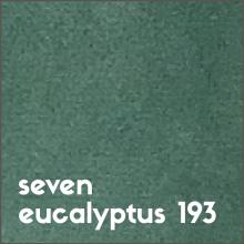 seven eucalyptus 193
