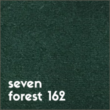 seven forest 162