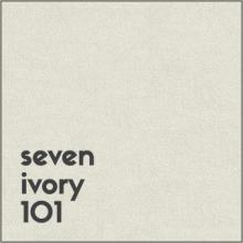seven ivory 101