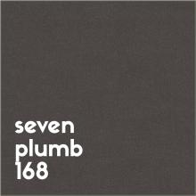 seven-plumb-168
