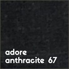 adore anthracite 67