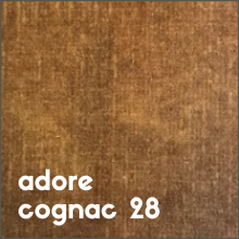 adore cognac 28
