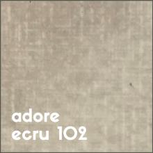adore ecru 102