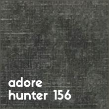 adore hunter 156