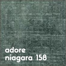 adore niagara 158