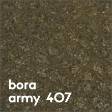 bora army 407