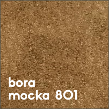 bora mocka 801