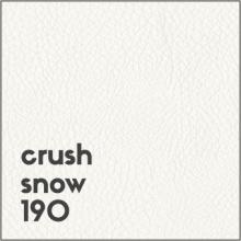 crush snow 190