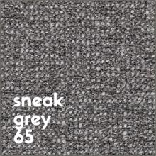 sneak grey 65