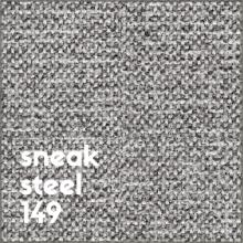 sneak steel 149
