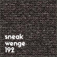 sneak wenge 192