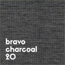 bravo charcoal 20