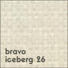 bravo iceberg 26