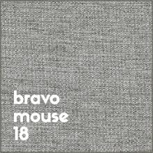 bravo mouse 18