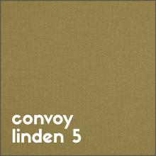 convoy linden 5