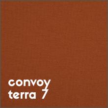 convoy terra 7