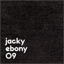 jacky ebony 09