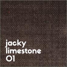 jacky limestone 01