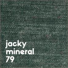jacky mineral 79
