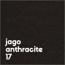 jago anthracite 17