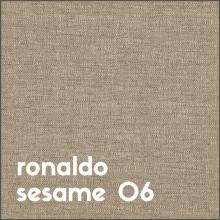 ronaldo sesame 6