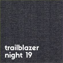 trailblazer night 19