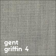 gent griffin 4