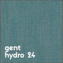 gent hydro 24