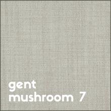 gent mushroom 7