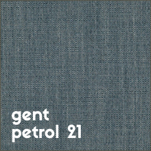 gent petrol 21