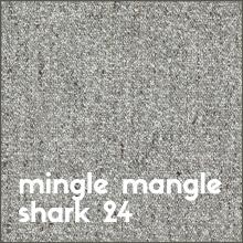 mingle mangle shark 24