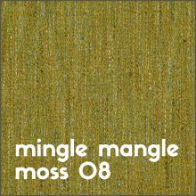 mingle-mangle-moss-08