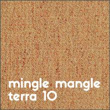 mingle-mangle-terra-10