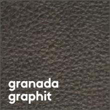 granada graphit