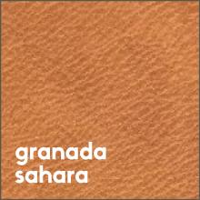 granada sahara