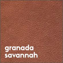 granada savannah