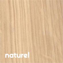 naturel s