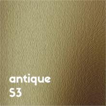 antique socks S3